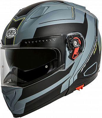 Premier-Delta-RG-levante-casco