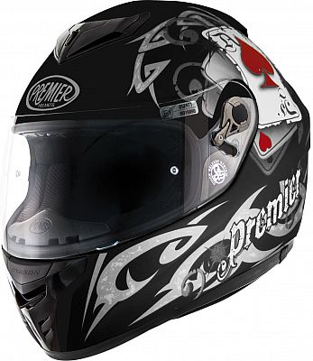 Premier-Dragon-Evo-Pitt-casco-integral