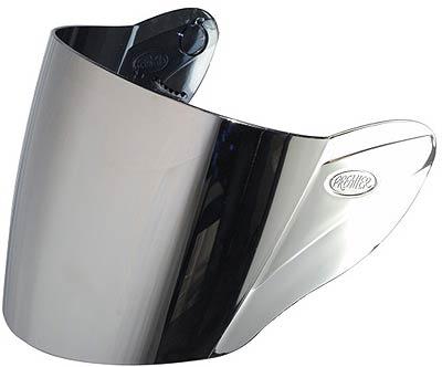 premier-jt3-visor