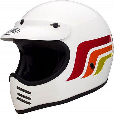 Premier-Trophy-MX-LC-enduro-helmet