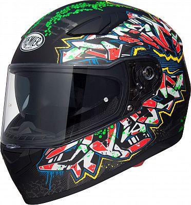 Premier-Viper-GR-casco-integral