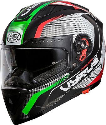 Premier-Vyrus-MP-integral-helmet