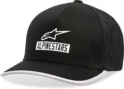 Image of Alpinestars Preseason, cap