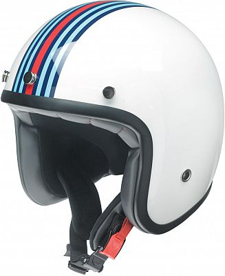 Redbike-M-Racing-Casco-Jet