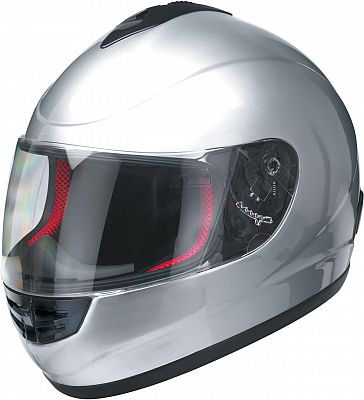 Redbike-RB-1050-casco-integral