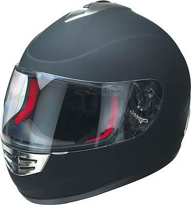 Helmets Redbike RB-1060