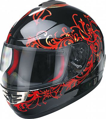 Redbike-RB-1061-Tribal-casco-integral