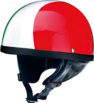 Bike Accessories|Helmets Redbike RB-510/512 FLAG