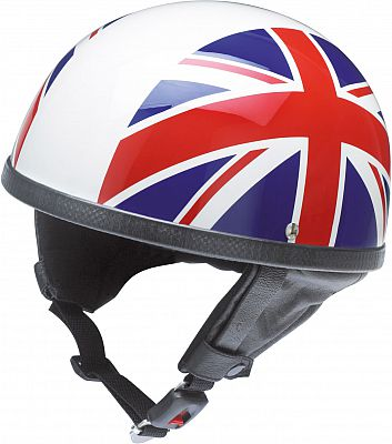 Bike Accessories|Helmets Redbike RB-512 II FLAG