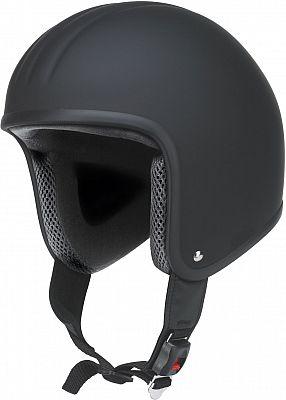 Bike Accessories|Helmets Redbike RB-671, jet helmet