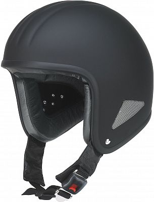 Bike Accessories|Helmets Redbike RB-672, jet helmet