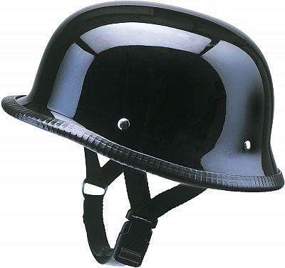 Bike Accessories|Helmets Redbike RK-300
