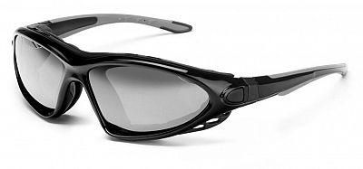 Bike Accessories Goggles & Glasses Redbike Sturgis, sunglasses