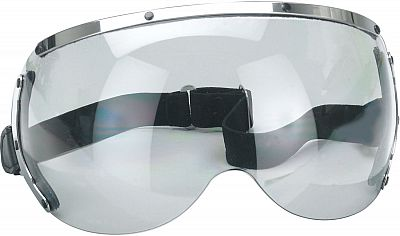 redbike-visor-goggles-for-rb-710-rb-765