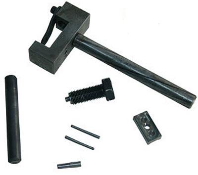 regina-chain-riveting-tool-520-530