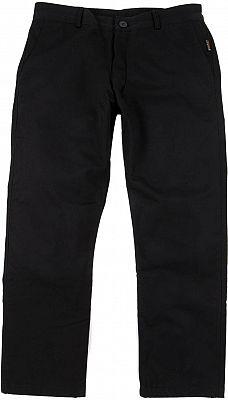 Resurgence Gear City Chino, Jeans