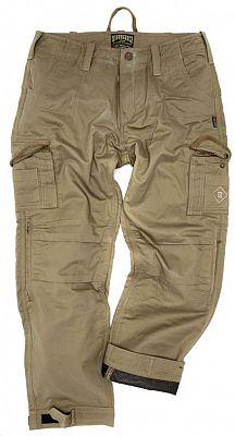 Resurgence Gear Cruiser, pantalones textiles