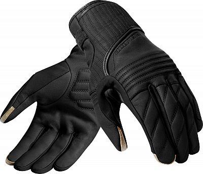 revit-abbey-road-gloves-waterproof