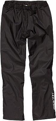 Revit-Acid-H2O-pantalones-de-lluvia