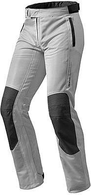 Revit-Airwave-2-pantalones-textil