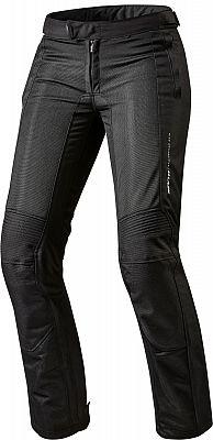 Revit-Airwave-2-textiles-pantalon-de-las-mujeres