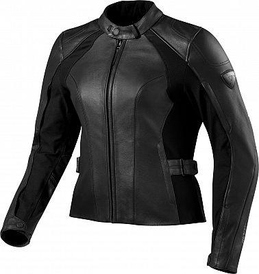 leather jacket for women shop for cheap women 39 s. Black Bedroom Furniture Sets. Home Design Ideas