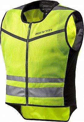 Bike Accessories Revit Athos Air 2, security waistcoat