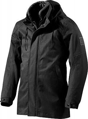 Bike Accessories Revit Avenue 2, textile jacket Gore-Tex