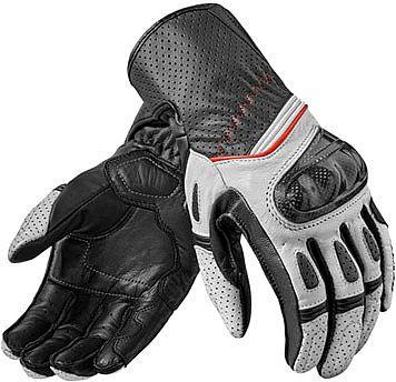 Bike Accessories Revit Chevron 2, gloves