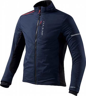 Bike Accessories Revit Climate, textile jacket