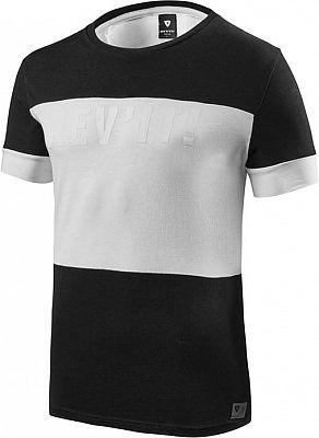 Image of Revit Clyde, t-shirt
