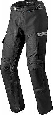 revit-commuter-textile-pants-waterproof