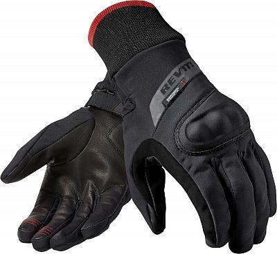 Bike Accessories Revit Crater WSP, gloves