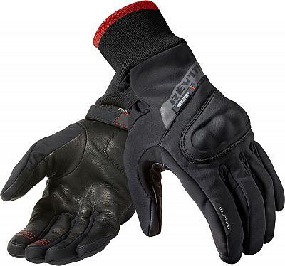 Bike Accessories Revit Crater WSP, gloves women