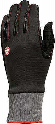 Image For Revit Grizzly, Unterzieh-Handschuhe winddicht