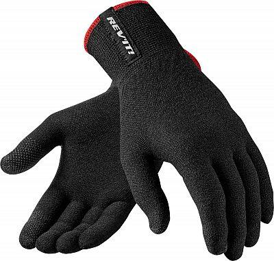 Image For Revit Helium, Unterzieh-Handschuhe