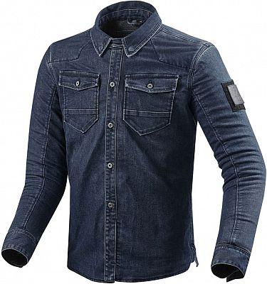Revit-Hudson-ST-camiseta