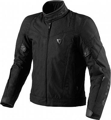 revit-jupiter-textile-jacket