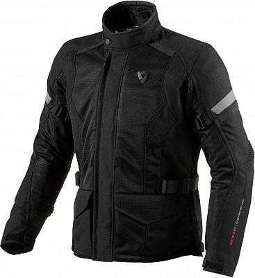 revit-levante-textile-jacket-waterproof