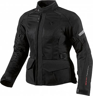 RevitLevantetextilejacketwaterproofwomen