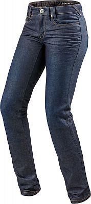 Textile Revit Madison 2, jeans women