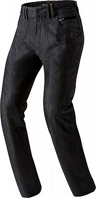 revit-memphis-h2o-jeans-waterproof