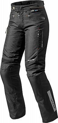 revit-neptune-textile-pants-gore-tex-women