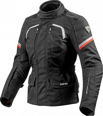 revit-neptune-textile-jacket-gore-tex-waterproof-women