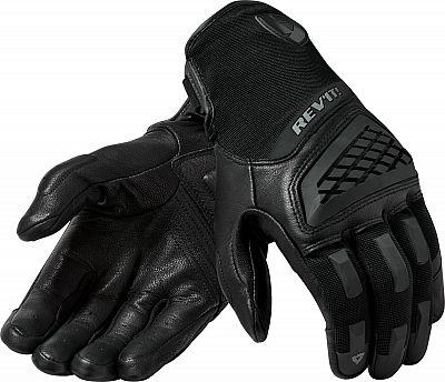 Handschuhe Neutron 3