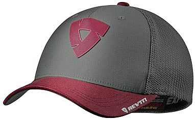 revit-newark-cap