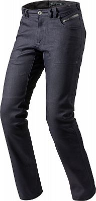 revit-orlando-h2o-jeans-waterproof