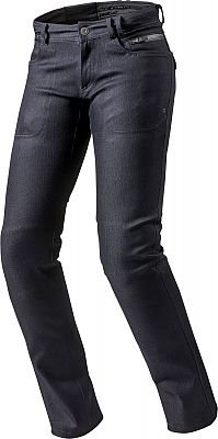 revit-orlando-h2o-jeans-waterproof-women