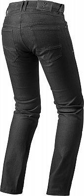 0216f9c01 Revit Orlando H2O, jeans waterproof women - motoin.de