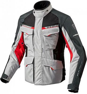 revit-outback-2-textile-jacket